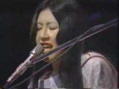 矢野顕子 - 電話線 (1976)