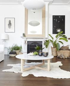 Discover Totem Road - new Aussie furniture brand
