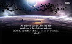 Download HD Christmas & New Year 2017 Bible Verse Greetings Card & Wallpapers Free: Bible Verse Computer Wallpapers, Bible Verse Desktop Wallpapers