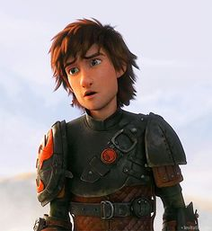 my gifs how to train your dragon httyd hiccup how to train your dragon 2 httyd 2