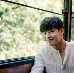 Asian Celebrities, Asian Actors, Kang Haneul, Handsome Korean Actors, Korean Drama Movies, Kdrama Actors, Moon Lovers, Kpop Aesthetic, My Prince