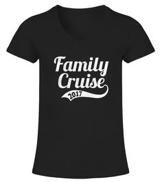 Grab this for yourself and/or your family members and relatives for a cruise to remember in these matching family shirts.             TIP: If you buy 2 or more (hint: make a gift for someone or team up) you'll save quite a lot on shipping.        Guaranteed safe and secure checkout via:    Paypal | VISA | MASTERCARD        Click the GREEN BUTTON, select your size and style.        ?? Click GREEN BUTTON Below To Order ??       To contact us via e-mail, please go to the section ...