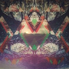 "@skeyefi's photo: ""skEYEnamic. @MISCOMUNICADO #MISCOMUNICADO#playpositive#manifest#detrorubstep#sunset#skyporn#mirrorgram#symmetry#portrait#abstract#ABH#sacredgeometry#original#nature#rockymountains#FoCo#fortcollins#coloradosky#coloradolove#coloradomusic#colorfulcolorado#glitchmobinspired#plpix#galaxy#peace#love#music#art#bHappie#skEYEfi"""