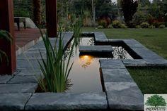 Patio, Outdoor Decor, Garden, Image, Google, Home Decor, Court Yard, Yard, Garten