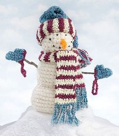 Find the free pattern here: http://www.crochetmagazine.com/printer.php?mode=article&article_id=1980