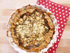 http://cookcool.gr/πίτες/τάρτα-με-σπανάκι-και-φέτα