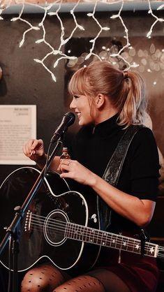 Taylor Swift Fotos, Estilo Taylor Swift, Long Live Taylor Swift, Taylor Swift Fan, Taylor Swift Pictures, Taylor Alison Swift, Taylor Swift Concert, Taylor Swift Posters, Taylor Swift Wallpaper