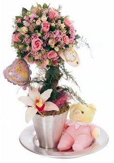 Γιά τήν Γέννηση Tin, Floral Wreath, Wreaths, Home Decor, Floral Crown, Decoration Home, Door Wreaths, Room Decor, Pewter