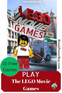 lego star wars games to play for free for kids