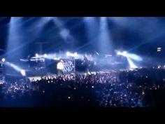 New PopGlitz.com: Video: Wiz Khalifa Says F**k Kanye During South American Show - http://popglitz.com/video-wiz-khalifa-says-fk-kanye-during-south-american-show/