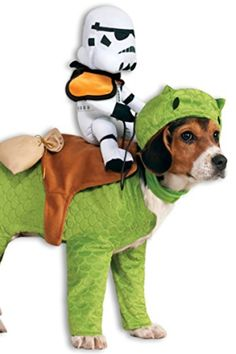 7a3627a3f1 Dog Apparel Is Functional Fun For Your Favorite Pooch. Pet Halloween  CostumesCat CostumesBig ...