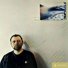 Gallery V