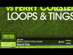 Loops and tings markus schulz dating. Loops and tings markus schulz dating.