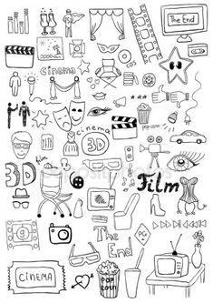 Carteles de cine