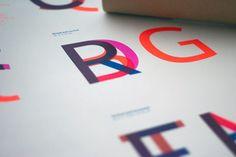 Dalton Maag win Graphic Design category
