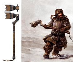 armor genesis daz studio - Google Search