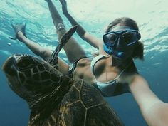 Summer free underwater photography girl http://fitness-motivations.blogspot.com/