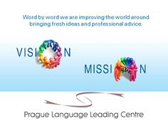 Prague Language Leading Centre