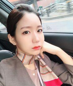 이미지: 사람 1명 All Korean Drama, Airline Cabin Crew, Dating Girls, Military Police, Flight Attendant, Asian Beauty, Pretty Girls, Amazing Women, Photo And Video