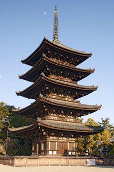 Kofukuji