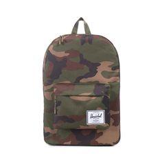 451aa71e99be ed021acd52406f5e70d0b6042e10d75d--herschel-classic-backpack-camo.jpg