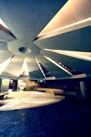 lautner elrod house - Google Search