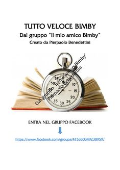 TUTTO VELOCE BIMBY.pdf - Google Drive Instructional Technology, Instructional Strategies, Google Drive, Problem Based Learning, Multiple Intelligences, Digital Storytelling, Flipped Classroom, Blended Learning, Art Lessons Elementary