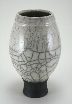 Raku Glazed Gallery