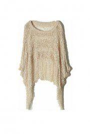 Stylish Sweaters | CozBest:lastest womens fashion clothing,shoes ...