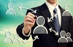 Für die meisten Unternehmen und Freiberufler gilt: Die Webseite ist heute ihr zentrales Marketinginstrument. Wer heute im Internet mit seiner Internetpräsentation langfristig erfolgreich sein möchte ist auf eine gute Sichtbarkeit im Internet angewiesen