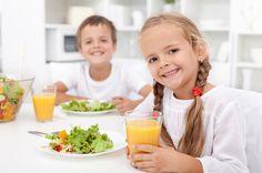 Receitas de lanches nutritivos para servir para os filhos nas férias - http://comosefaz.eu/receitas-de-lanches-nutritivos-para-servir-para-os-filhos-nas-ferias/