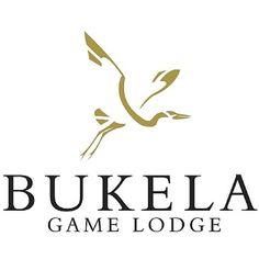 game lodge logo - Google Search