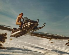 Vintage Motocross, Snowmobiles, Offroad, Racing, Motorcycle, Motorbikes, I Don't Care, Running, Off Road