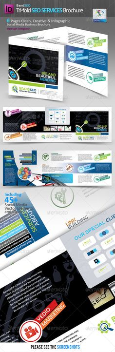 97 best Print Templates images on Pinterest | Print templates, Fonts ...