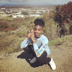 9 Best ynw melly images in 2018