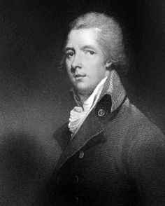 Regency History: William Pitt the Younger (1759-1806)