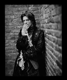 DAVID BOWIE, NEW YORK, 1999 | Beetles & Huxley | MARK SELIGER