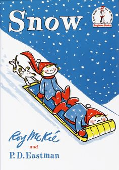 one of my absolute favorite books as a kid - my parents can still recite it by heart <3