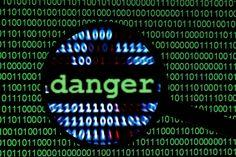 Dropbox e WordPress diffondono malware