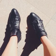 Pin for Later: Real-Life Ways to Rock the Top 28 Trends — Courtesy of Our #StylingHacks Challenge