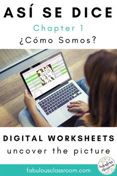 Help students practice Spanish vocabulary with this fun, no-prep activity! Includes step-by-step instruction guide to use Google Sheets or Excel with Google Classroom or other platform. Perfect for distance learning, paperless classrooms, or for learning on the go! Use on your iPad, Chromebook, laptop, computer, phone, or interactive whiteboard. #spanish1 #spanishvocabulary Spanish Teaching Resources, Teacher Resources, Homeschooling Resources, Spanish Vocabulary, Vocabulary Activities, Spanish Lesson Plans, Spanish Lessons, Worksheets, Interactive Whiteboard