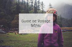 Un guide complet pour un séjour réussi au Népal. Article disponible sur notre blog voyage Depaysemoi. https://www.depaysemoi.com
