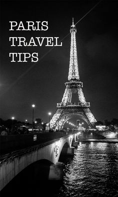 Paris Travel Tips, What to do in Paris, Paris in 72 hours, Trip to Paris, Eiffel Tower, Paris Travel, Travel, France, France travel, 4 days in Paris,