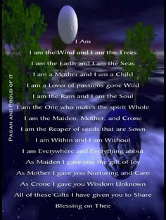 Book of Shadows Gallery - Journey of a Blissful Witch Wicca Witchcraft, Wiccan Witch, Magick, Wiccan Altar, Auras, Reiki, Wiccan Quotes, Under Your Spell, Witch Spell