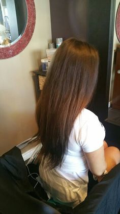 See photos, tips, similar places specials, and more at differenztrenz salon and spa Weave Extensions, Calgary, Salons, Spa, Long Hair Styles, Places, Beauty, Lounges, Long Hair Hairdos