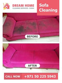 sofa repair dubai qusais mart grand rapids mi 93 best dream home cleaning sofacarpet images mattress steam clean car interior chair deep services removing carpet
