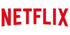 Netflix - www.suzannegamble.blogspot.co.uk