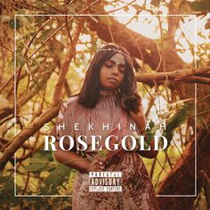 Suited by Shekhinah on Apple Music Music Mix, Sound Of Music, Music Covers, Album Covers, R&b Artists, Album Cover Design, Songs 2017, Mp3 Song Download, Music Library