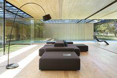 Galeria - Casa INOUT / Joan Puigcorbé - 46