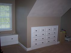 remodeled cape cod homes - Google Search